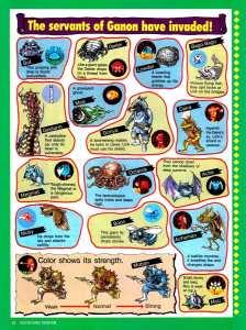 Nintendo Power | Jan Feb 1989-22