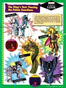 Nintendo Power | Jan Feb 1989-23