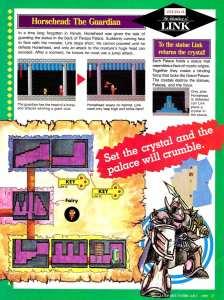 Nintendo Power | Jan Feb 1989-27