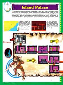 Nintendo Power | Jan Feb 1989-30