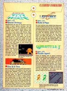 Nintendo Power | Jan Feb 1989-53