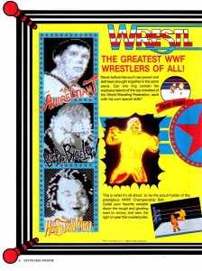 Nintendo Power | Jan Feb 1989-6