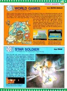 Nintendo Power | Jan Feb 1989-79
