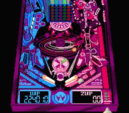 Pin-Bot-1