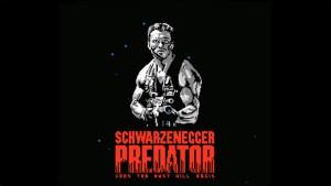 Predator (NES) Game Hub
