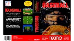 feat-tecmo-baseball