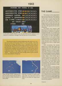 Game Player's Strategy Guide to Nintendo Games Issue 2 Pg. 106