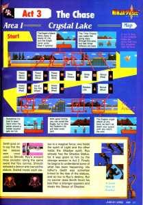 Nintendo Power | March April 1989 p027