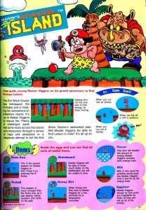 Nintendo Power | March April 1989 p031