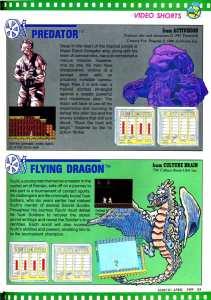 Nintendo Power | March April 1989 p083