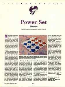VGCE | February 1989 p30
