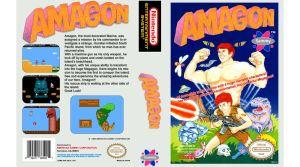 feat-amagon
