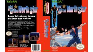 feat-fist-north-star