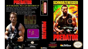 feat-predator