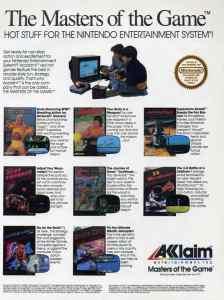 EGM | May 1989 p07