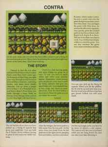 Game Player's Guide To Nintendo | May 1989 p032