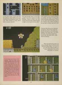 Game Player's Guide To Nintendo | May 1989 p048