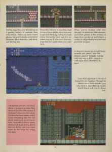 Game Player's Guide To Nintendo | May 1989 p051