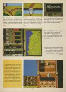 Game Player's Guide To Nintendo | May 1989 p053