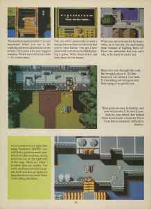 Game Player's Guide To Nintendo | May 1989 p054