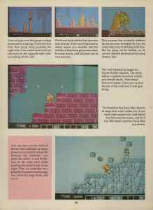 Game Player's Guide To Nintendo | May 1989 p058