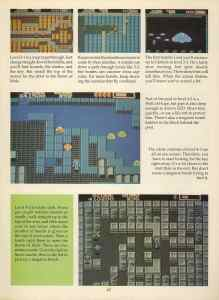 Game Player's Guide To Nintendo | May 1989 p063