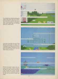 Game Player's Guide To Nintendo | May 1989 p075