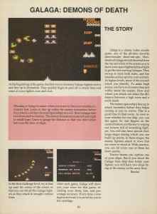 Game Player's Guide To Nintendo | May 1989 p080