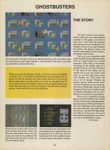 Game Player's Guide To Nintendo | May 1989 p082