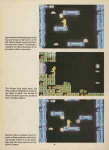 Game Player's Guide To Nintendo | May 1989 p095