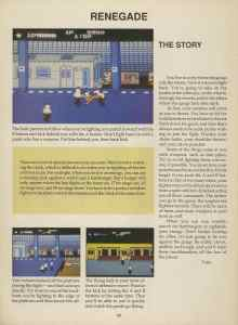 Game Player's Guide To Nintendo | May 1989 p098