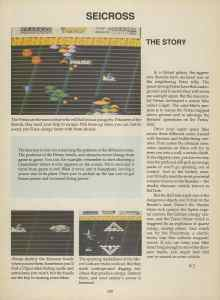 Game Player's Guide To Nintendo | May 1989 p100