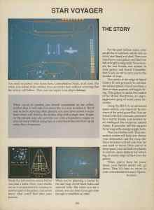 Game Player's Guide To Nintendo   May 1989 p102
