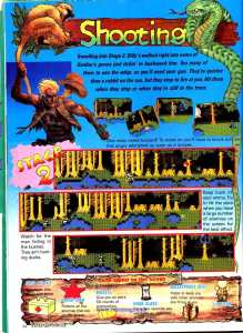 Nintendo Power | May June 1989 p24