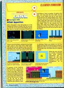 Nintendo Power | May June 1989 p78