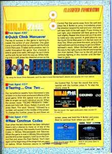 Nintendo Power | May June 1989 p79