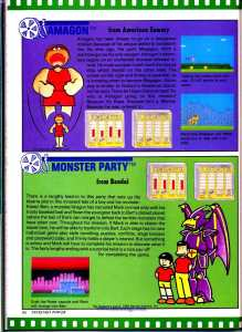 Nintendo Power | May June 1989 p86