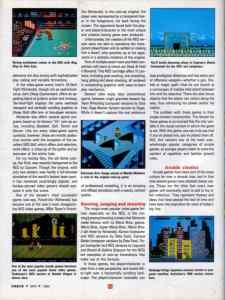VGCE | May 1989 p60