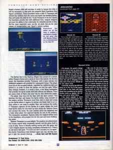 VGCE | May 1989 p96