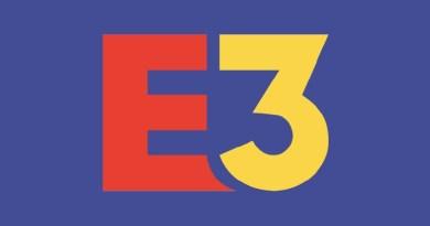 Nintendo Times Radio 142.2: E3 2021 Day 2 Xbox | Bethesda | Square Enix