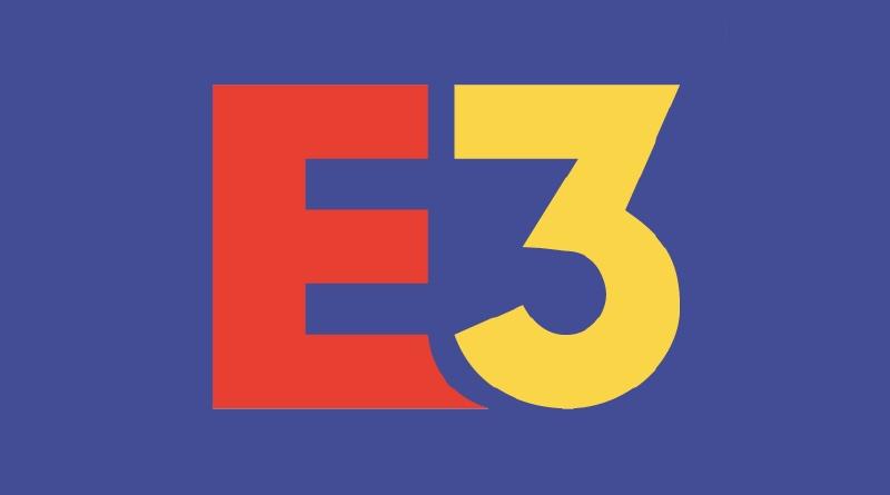 Nintendo Times Radio 142.2: E3 2021 Day 2 Xbox   Bethesda   Square Enix