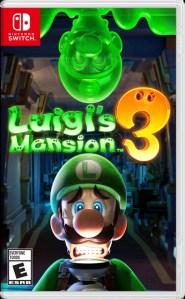 Switch_LuigisMansion3_E3_boxart_013