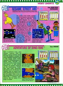 Nintendo Power | July August 1989 p81