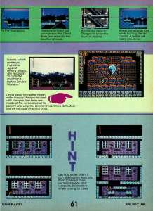 Game Players | June July 1989-61