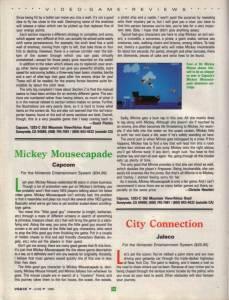 VGCE | June 1989-33