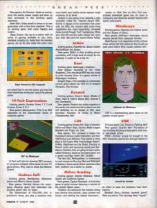 VGCE | June 1989-39