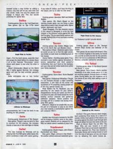 VGCE | June 1989-41