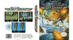 feat-sky-shark