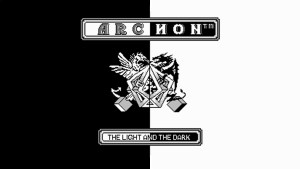 Archon (NES) Game Hub