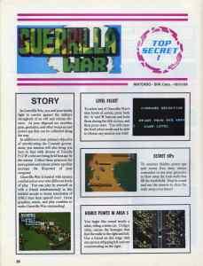 EGM   July 1989 pg-58